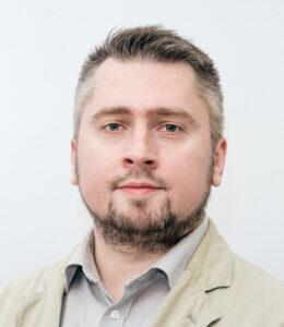 Фото - мужчина с бородой