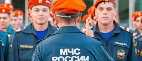 Утверждены новые чек-листы, используемые МЧС России при проведении плановых проверок